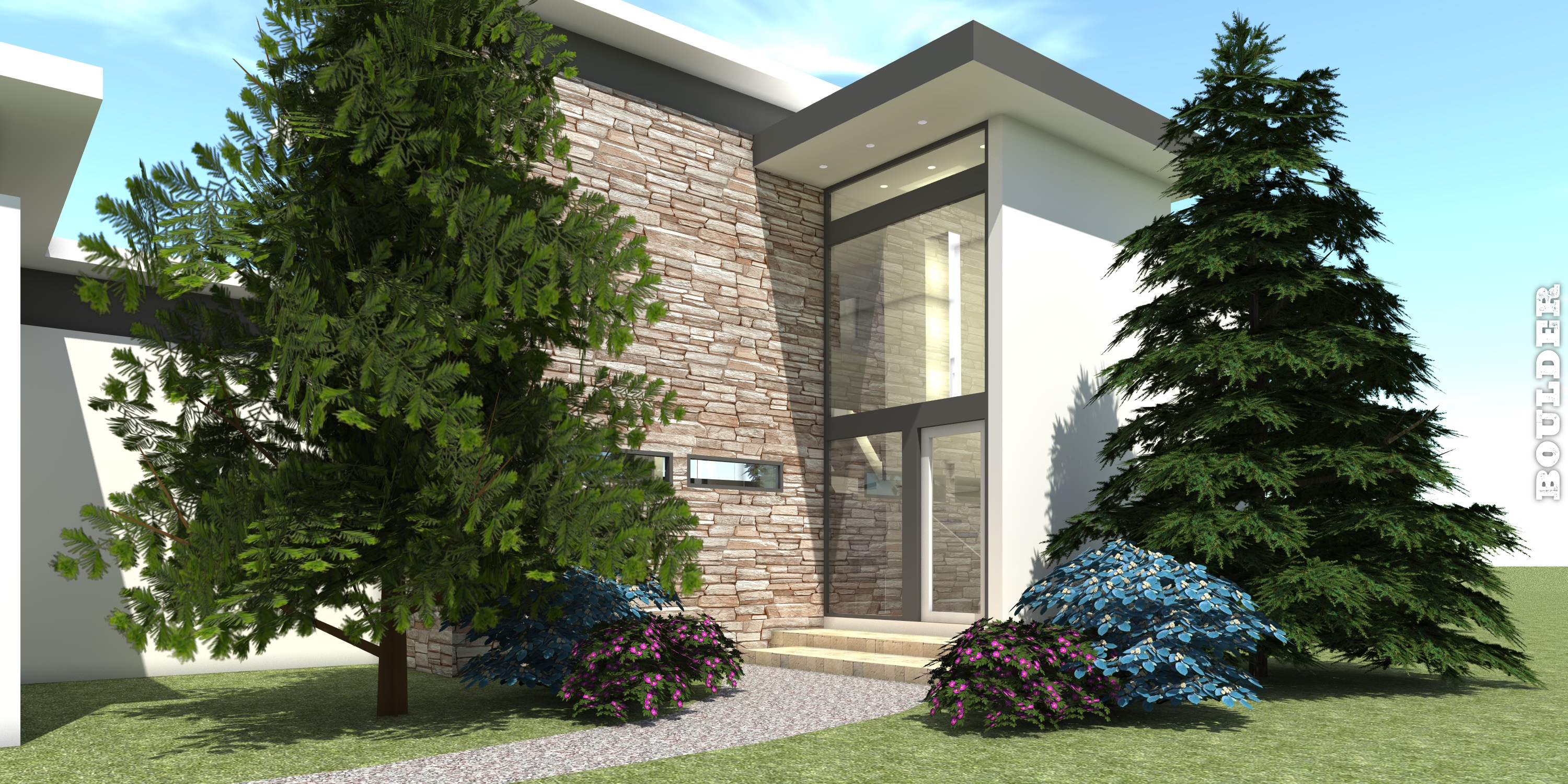 1000 to 1500 Square Foot House Plans