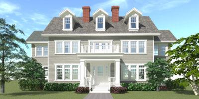 Katelen Irene House Plan