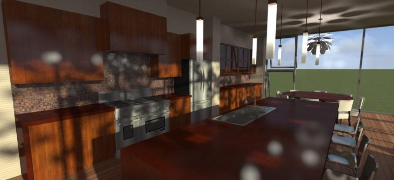 99 House Plans