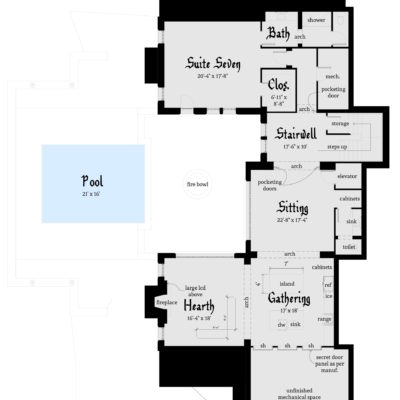 250 square feet house plans popular house plans and 250 square foot apartment floor plan