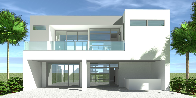 Av house designs avenue house plan tyree house plans for Av jennings home designs house
