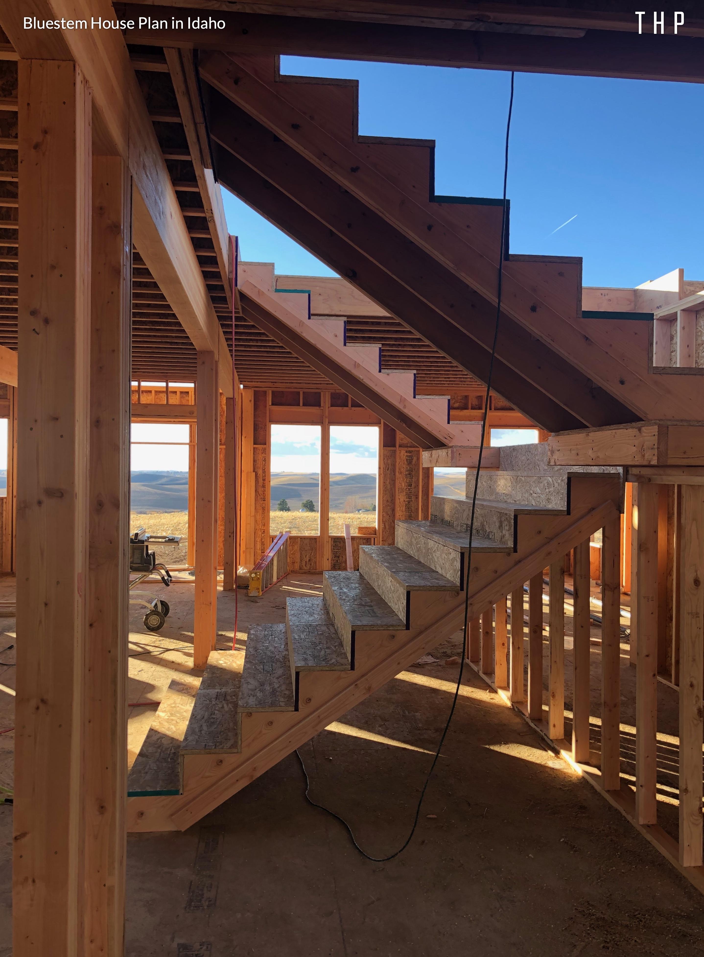 grand-stairs
