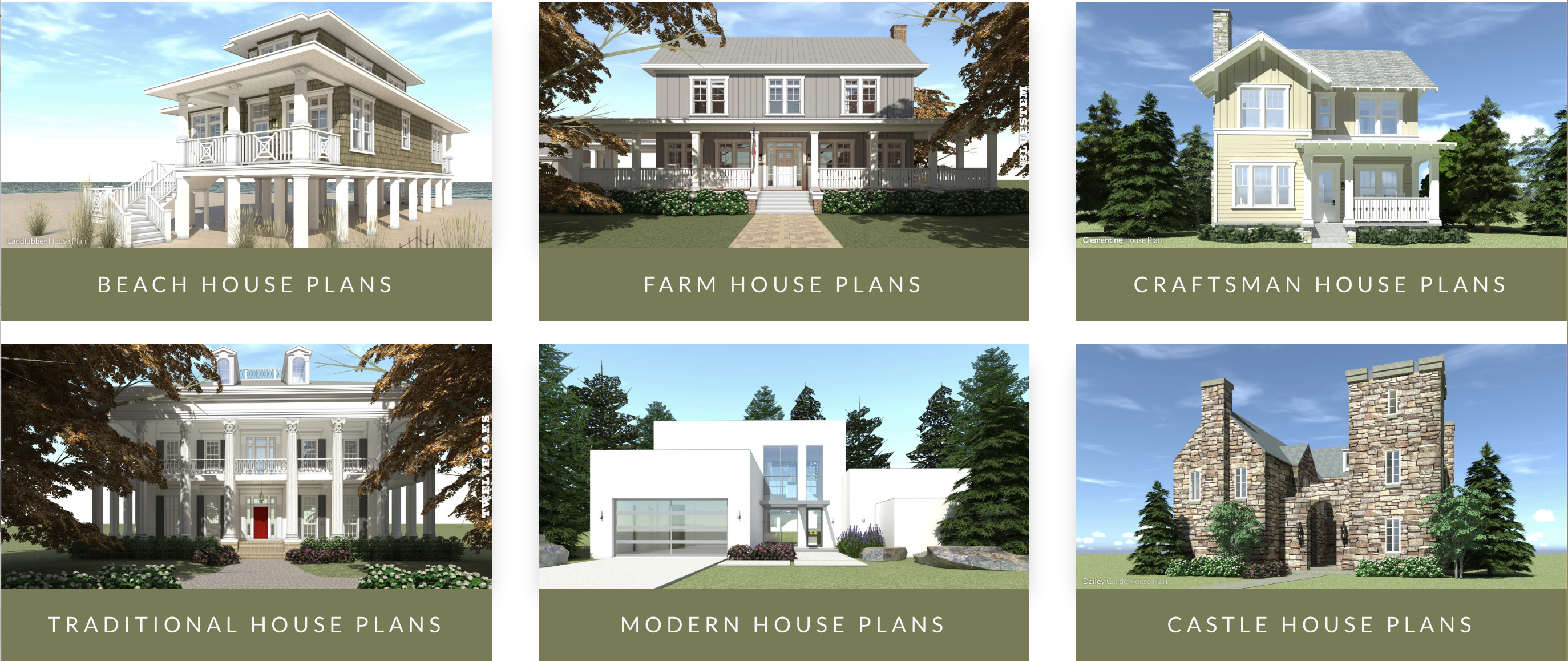 House Plans by Tyree House Plans. Your Dream Home is Real. on wood castle plans, ancient castle floor plans, scottish castle floor plans, castle house plans, concrete castle plans, log castle plans, scottish mansion house plans,